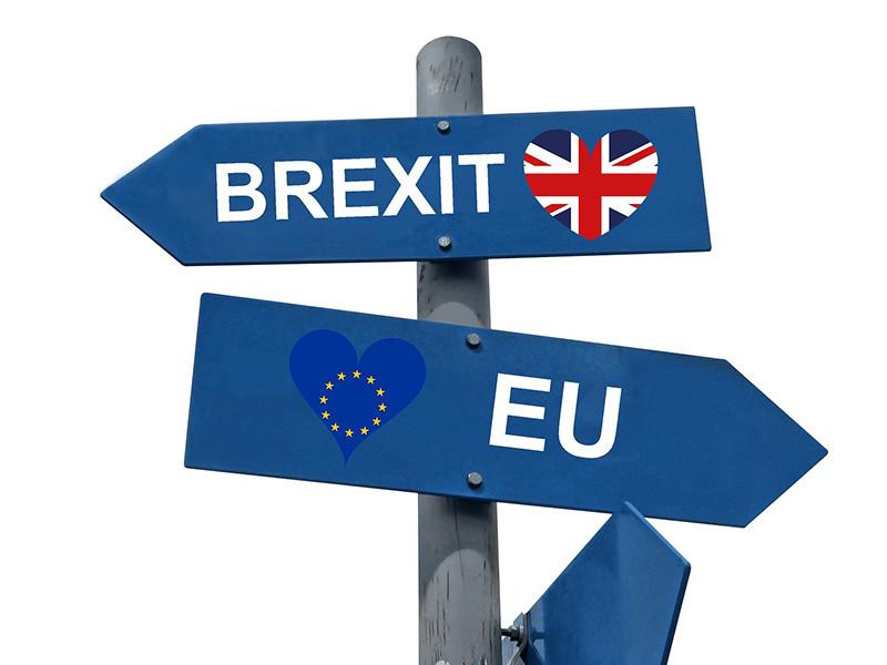 """Евросоюз обвиняет британскую разведку в добывании секретов, касающихся переговоров по Brexit"""" />"""