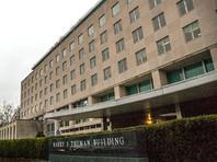 Россию ждут новые санкции США — теперь из-за «дела Скрипалей»