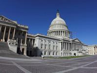 The Hill: новые санкции против России ударят по США