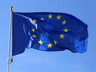 Евросоюз блокирует действие санкций США против Ирана на своей территории