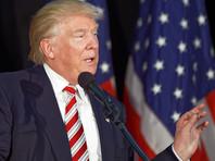 Трамп назвал сумасшедшей уволенную помощницу, которая опубликовала записи разговоров с ним