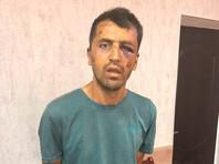 Власти Таджикистана: на велотуристов напали местные исламисты, прикрываясь ИГИЛ*