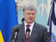 Порошенко заявил о грядущем вмешательстве России в украинские выборы