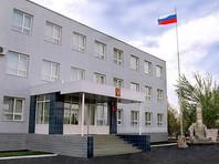 Согласно официальным данным, члены группировки во главе с Гуловым и Аъзамовым намеревались осуществить теракты во время праздника Навруз в Душанбе в марте этого года и рядом с 201-й военной базой в районе Гипрозем городка