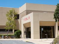 """Бывший сотрудник Tesla обвинил компанию в слежке за персоналом"""" />"""