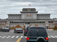 Из Пхеньяна написали в Вашингтон, что переговоры о ядерном разоружении  могут вот-вот сорваться