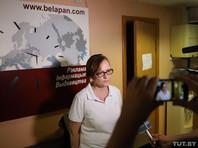 """Главреда белорусского агентства БелаПАН задержали по делу о """"краже"""" новостей"""