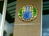 Великобритания пригласила экспертов для новых исследований по отравлению в Эймсбери