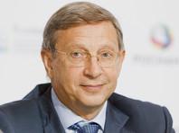 Госдепартамент США намерен решить, можно ли ввести санкции против Евтушенкова