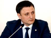 Изет Гданов