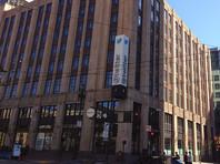 Глава подразделения Facebook по политике в сфере кибербезопасности Натаниэль Глейхер приглашает представителей порядка десяти компаний, в том числе Google, Microsoft и Snapchat собраться в штаб-квартире Twitter в Сан-Франциско