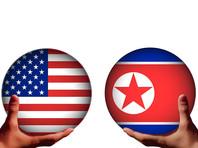 Названы даты проведения саммита лидеров Южной Кореи и КНДР в Пхеньяне
