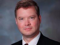 Стивен Биган стал новым спецпредставителем США по КНДР