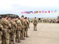 Стоит отметить, что 1 августа в Грузии, частью которой Абхазия была до августа 2008 года, стартовали крупномасштабные многонациональные военные учения стран НАТО и партнеров альянса Noble Partner 2018