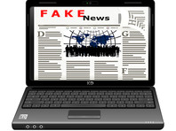 "Сотни американских СМИ сплотились против ""антижурналистских"" нападок Трампа"