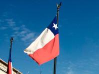 Прокуратура Чили расследует 119 дел о сексуальном насилии, связанных с церковью