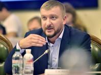 """Киев планирует создать собственный """"список Магнитского"""""""