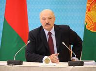 """Лукашенко уволил двух министров и пригрозил тем же другим членам правительства за """"пофигизм"""""""