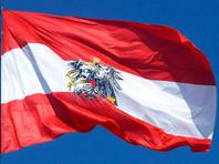 В Австрии раскритиковали приглашение Путина на свадьбу главы МИД