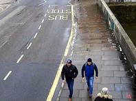 Королевская прокурорская служба Великобритании объявила о готовности предъявить обвинения в покушении на убийство Сергея и Юлии Скрипаль двум гражданам РФ, прилетавшим весной в Лондон под вымышленными именами Александр Петров и Руслан Боширов