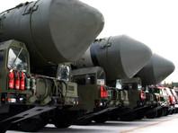 В Пентагоне назвали российское ядерное оружие главной угрозой для США