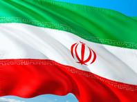 Накануне после переговоров на уровне министров стало известно, что Россия, Великобритания, Китай, Франция и Германия предложили создать специальный финансовый механизм для расчетов с Ираном в обход санкций США