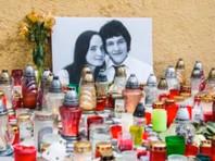 В Словакии задержаны подозреваемые в убийстве журналиста Куцака, поплатившегося жизнью за расследования о коррупции