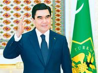Газ, вода, электричество и соль перестанут быть бесплатными в Туркменистане с 2019 года