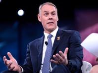 Министр внутренних дел США считает, что американские ВМС способны устроить морскую блокаду России