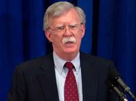 США предостерегли РФ от поставки С-300 Сирии