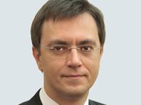 Украинского министра, грозившего заменить поезда в Москву на медведей, подозревают в незаконном обогащении на миллионы гривен