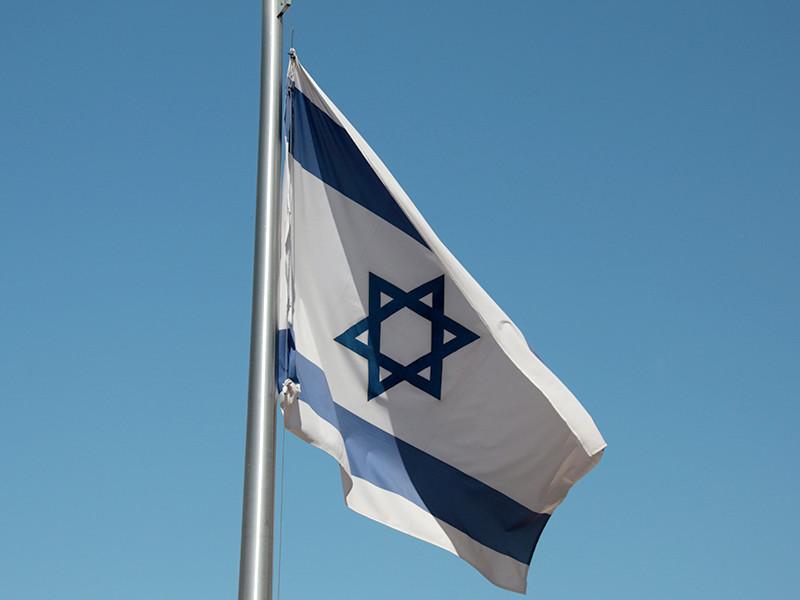 """Израиль возложил вину за сбитый в Сирии российский Ил-20 на режим Башира Асада, а также на Иран и ливанскую """"Хезболлу"""""""" />"""
