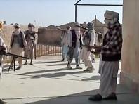 """""""Дедушка всех смертников"""" умер, но дело его живо: в теракте в Кабуле смертник убил 20 человек и 70 ранил"""