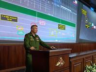 В гибели самолета Ил-20 и 15 российских военнослужащих Москва обвинила израильских военных летчиков, выполнявших боевое задание около сирийского побережья
