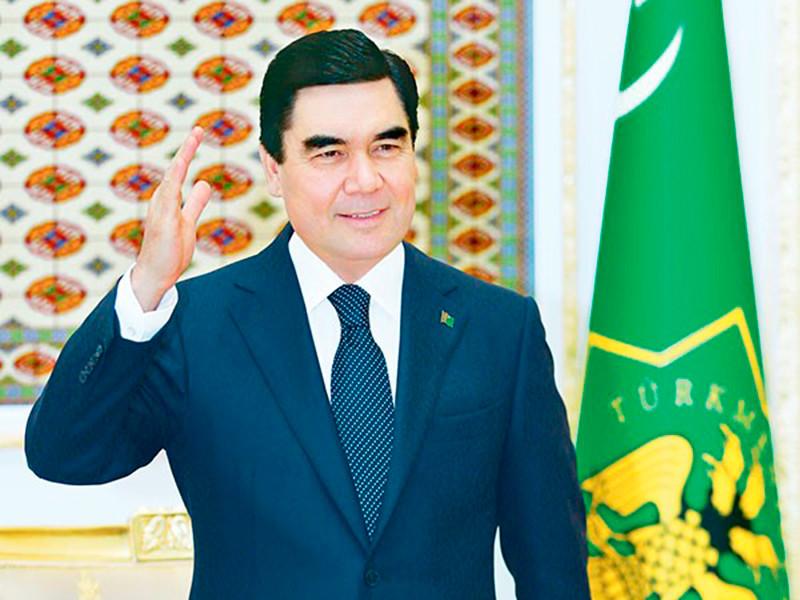 """Газ, вода, электричество и соль перестанут быть бесплатными в Туркменистане с 2019 года"""" />"""