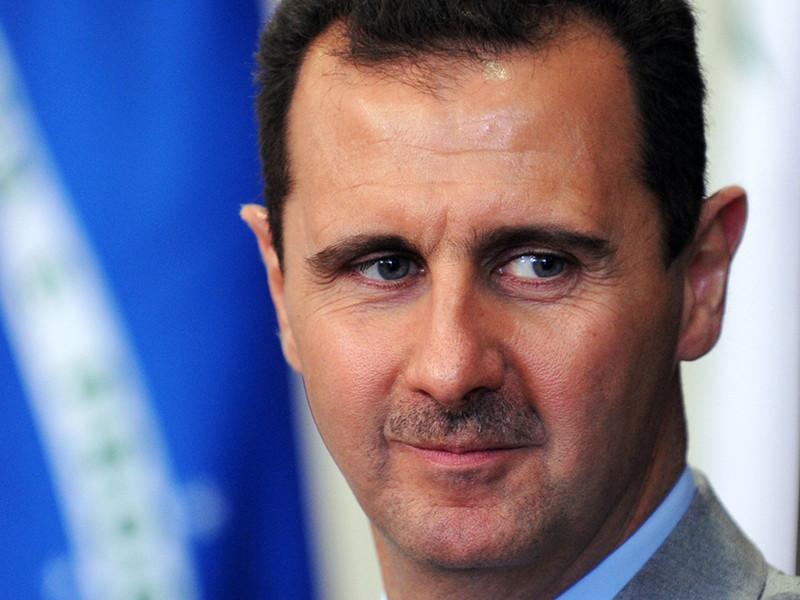 Вашингтон полагает, что президент Сирии Башар Асад разрешил своим войскам применять хлор в операции по освобождении Идлиба от боевиков, США в связи с этим не исключают нанесения ударов по силам САР, а также Ирана или РФ