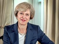 Отказаться или ждать восстания: Терезе Мэй прочат отставку с поста британского премьера из-за ее планов по Brexit