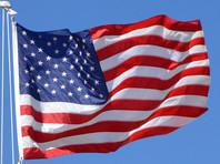США добавили в санкционный список еще 12 российских компаний