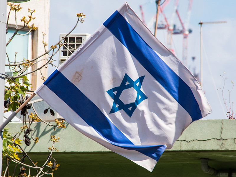 """Российские дипломаты возмущены: соотечественников стали реже пускать в Израиль и чаще - грубо обращаться с ними на границе"""" />"""