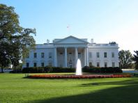 """WikiLeaks описала приметы анонима, написавшего о """"движении сопротивления"""" в Белом доме. Подходит почти вся администрация Трампа"""