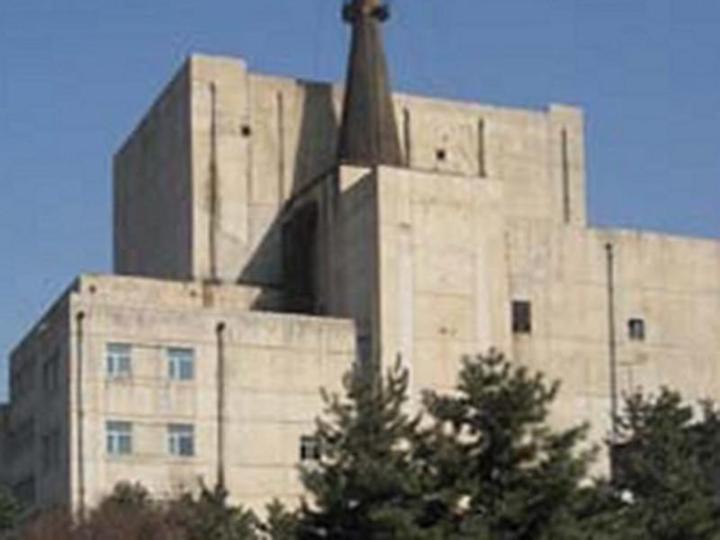 """Оттепель между Северной и Южной Кореями: страны договорились о закрытии ядерного реактора в КНДР и фактическом прекращении войны"""" />"""