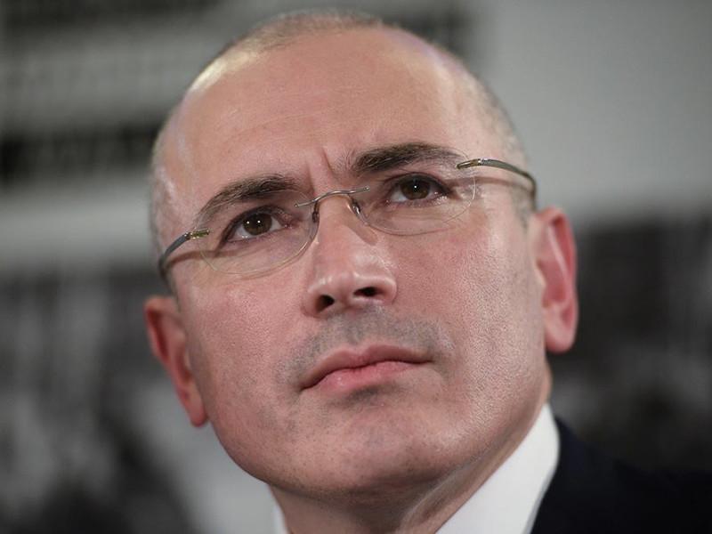 """Ходорковский не исключил новых жертв из-за расследования убийства журналистов в ЦАР: один свидетель уже таинственно погиб"""" />"""