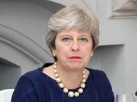 """""""Спасти Терезу"""": лидеры Евросоюза готовы пойти на условия Мэй по Brexit, чтобы не дать Джонсону сменить ее"""