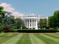 """В анонимной статье утверждалось, что в Белом доме действует """"движение сопротивления"""", члены которого саботируют решения президента и обсуждают планы его отстранения от власти"""