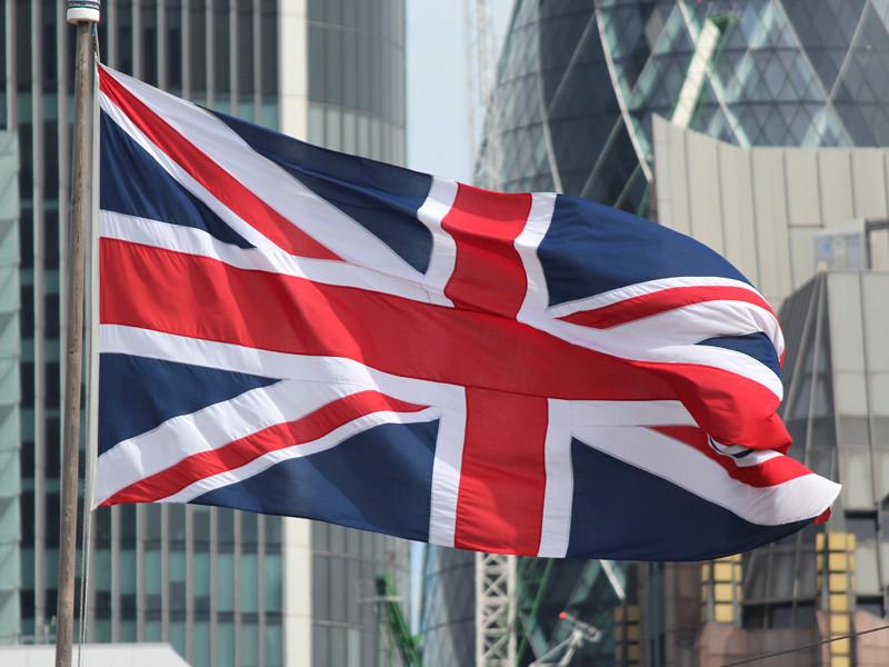Власти США, Германии, Канады и Франции заявили, что поддерживают выводы Великобритании о причастности России к отравлению экс-полковника ГРУ Сергея Скрипаля и его дочери Юлии в Солсбери