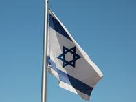 """Израиль возложил вину за сбитый в Сирии российский Ил-20 на режим Башира Асада, а также на Иран и ливанскую """"Хезболлу"""""""