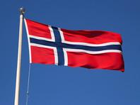 Россиянин, которого подозревают в шпионаже в Норвегии, оказался чиновником Совета Федерации