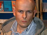 """На Украине испугались изданной в России книги об убитом журналисте Олесе Бузине"""" />"""