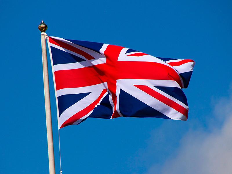 """В МВД Великобритании отказались помогать России в расследовании """"дела Скрипалей"""""""" />"""