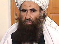 """В Афганистане """"на пенсии"""" умер """"дедушка афганских смертников"""", основатель террористического подполья и друг бен Ладена"""
